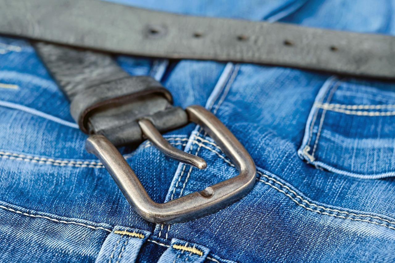 Ubrania uciskowe po liposukcji sklep, bielizna po liposukcji
