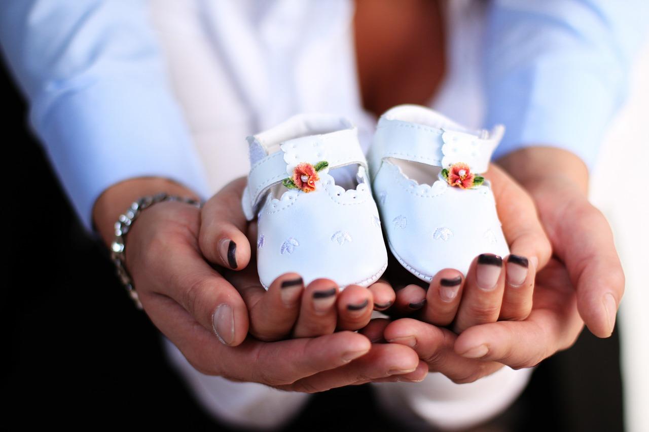 Ubranka do chrztu – producent. Ubranka dla niemowląt sklep internetowy