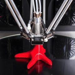 Druk 3D – do czego można go zastosować?