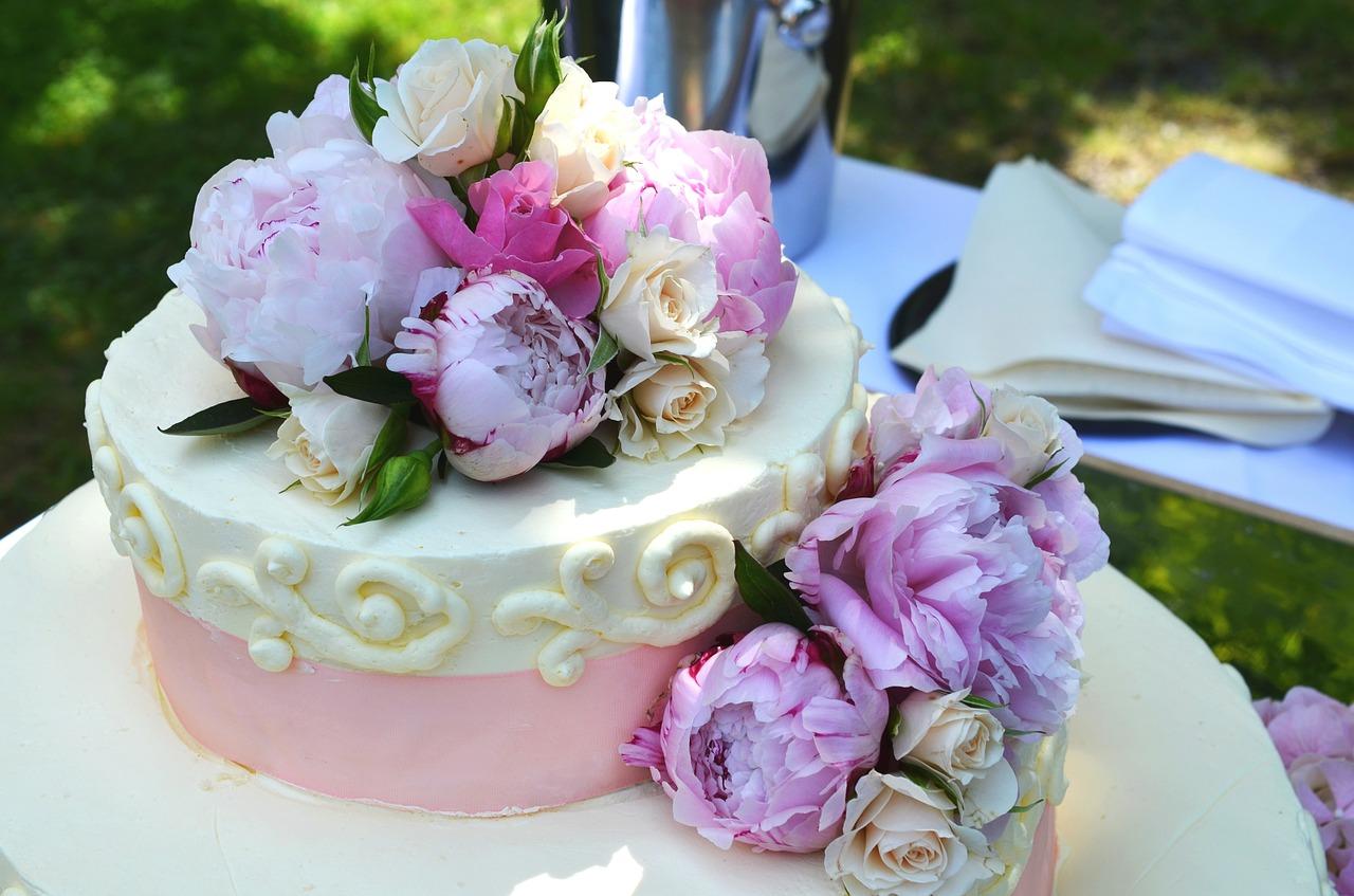 Przepis na udany ślub i wesele