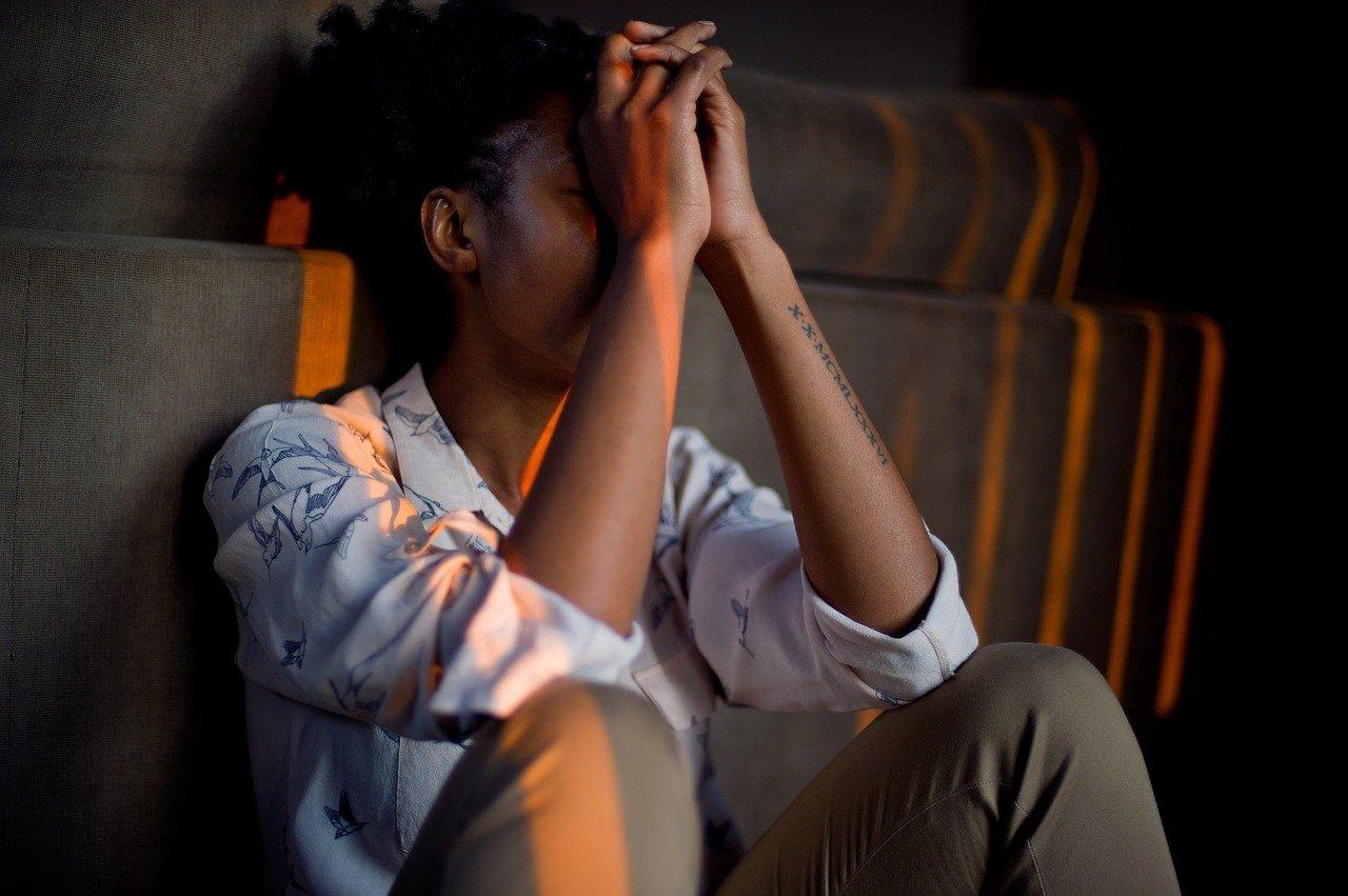 Co stoi za chorobami psychosomatycznymi?